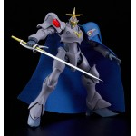 MODEROID The Vision of Escaflowne Scherazade Plastic Model Good Smile Company