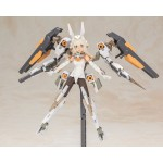 Megami Device Collaboration Frame Arms Girl Baselard Animation Ver. Plastic Model Kotobukiya