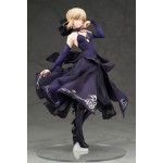 Fate Grand Order Saber Altria Pendragon Dress Ver. 1/7 Alter