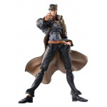 Super Action Statue JoJos Bizarre Adventure Part III Jotaro Kujo Ver.1.5 Medicos Entertainment