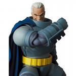 MAFEX DC Comics No 146 ARMORED BATMAN Medicom Toy