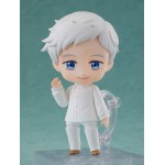 Nendoroid The Promised Neverland Norman Good Smile Company