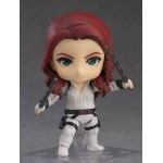 Nendoroid Black Widow Ver. DX Good Smile Company
