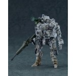 MODEROID OBSOLETE Military Armed Exoframe Plastic Model 1/35 Good Smile Company