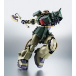 Robot Spirits SIDE MS MS 06FZ Zaku II Kai ver. A.N.I.M.E. Mobile Suit Gundam 0080 War in the Pocket BANDAI SPIRITS