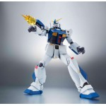 Robot Spirits SIDE MS RX 78NT 1 Gundam NT 1 ver. A.N.I.M.E. Mobile Suit Gundam 0080 War in the Pocket BANDAI SPIRITS