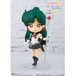 Figuarts mini Super Sailor Pluto Eternal edition Movie Sailor Moon Eternal BANDAI SPIRITS