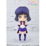 Figuarts mini Super Sailor Saturn Eternal edition Movie Sailor Moon Eternal BANDAI SPIRITS