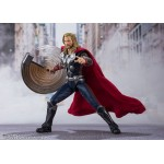 S.H.Figuarts Thor AVENGERS ASSEMBLE EDITION BANDAI SPIRITS