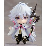 Nendoroid Fate Grand Order Caster Merlin Magus of Flowers Ver. Good Smile Company