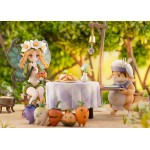 Odin Sphere Leifdrasir Maurys Touring Restaurant Full Set with Mercedes Flare