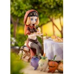 Odin Sphere Leifdrasir Maurys Touring Restaurant Full Set with Velvet Flare
