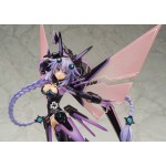 Hyperdimension Neptunia Purple Heart 1/7 Alter