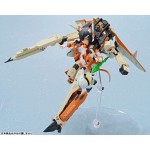 ACKS No MC 08 V.F.G. Macross Delta VF 31D Skuld SP Plastic Model Aoshima