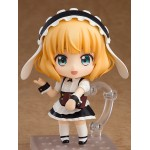 Nendoroid Is the order a rabbit Syaro Good Smile Company