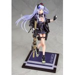 Girls Frontline 416 MOD3 Heavy Damage Ver. 1/7 Phat Company