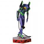 CCP Evangelion Unit 01 New Color Ver. Medicom Toy