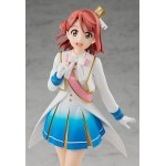 POP UP PARADE Love Live! Nijigasaki High School Idol Club Ayumu Uehara Good Smile Company