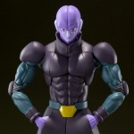 S.H.Figuarts Hit Dragon Ball Super Bandai Limited