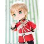 DOLPokke Hetalia World Stars England Doll azone international