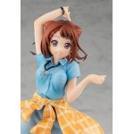 POP UP PARADE BanG Dream! Girls Band Party! Kasumi Toyama Good Smile Company