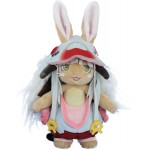 Made in Abyss Nanachi Plush Chara-ani