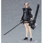 figma A Z Max Factory