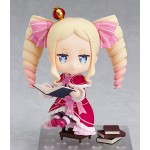 Nendoroid ReZEROStarting Life in Another World Beatrice Good Smile Company