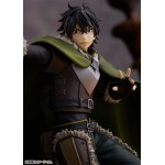 POP UP PARADE The Rising of the Shield Hero Season 2 Naofumi Iwatani Good Smile Company