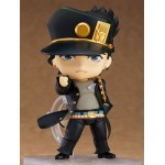 Nendoroid JoJos Bizarre Adventure TV Anime Stardust Crusaders Jotaro Kujo Medicos Entertainment