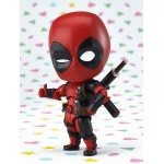 Nendoroid Marvel Comics Deadpool Orechan Edition Good Smile Company