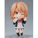 Nendoroid My Teen Romantic Comedy SNAFU Iroha Isshiki Good Smile Company