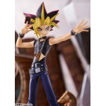 POP UP PARADE Yu Gi Oh! Duel Monsters Yami Yugi Max Factory