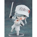 Nendoroid Cells at Work! CODE BLACK White Blood Cell Good Smile Company