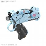 Girl Gun Lady Attack Girl Gun Ver. Alpha Tango (First Press Exclusive Ver.) Plastic Model BANDAI SPIRITS