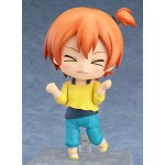 Nendoroid Love Live! Rin Hoshizora Training Outfit Ver. Good smile company