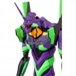 MAFEX Evangelion No 156 Unit 01 Medicom Toy