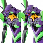 Real Action Heroes Evangelion No 786 RAH NEO Unit 01 Medicom Toy