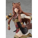 POP UP PARADE The Rising of the Shield Hero Season 2 Raphtalia Good Smile Company