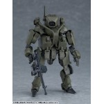 MODEROID OBSOLETE Outcast Brigade Exoframe Plastic Model 1/35 Good Smile Company