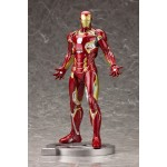 ARTFX The Avengers Age of Ultron Iron Man MARK 45 Kotobukiya