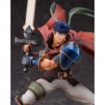Fire Emblem Ike 1/7 Intelligent Systems