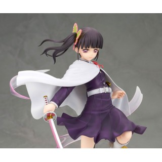 Demon Slayer Kimetsu no Yaiba Kanao Tsuyuri 1/8 Alter