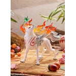 POP UP PARADE Okami Amaterasu Good Smile Company