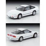 Tomica Limited Vintage NEO LV N235b Nissan 180SX TYPE II 91s Tomytec