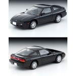 Tomica Limited Vintage NEO LV N235a Nissan 180SX TYPE II 91s Tomytec