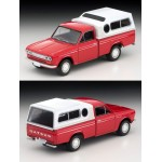 Tomica Limited Vintage LV 194a Datsun Truck North American Model Tomytec
