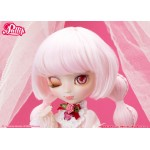 Pullip The secret garden of Rose Witch Groove