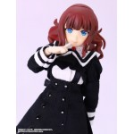 Picco Neemo Assault Lily Series 059 Kaede J. Newbell version 2.0 Doll 1/12 azone international