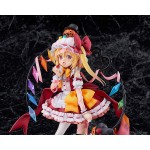 Touhou Project Flandre Scarlet 1/7 Good Smile Company